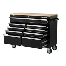 home depot black friday workbench husky 46