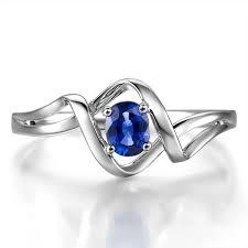 Diamond Sapphire Wedding Ring by Beautiful Day With Sapphire Wedding Rings U2014 Criolla Brithday U0026 Wedding