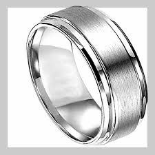 mens wedding bands sydney wedding ring mens platinum wedding ring designs mens platinum