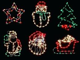 indoor christmas window lights indoor window christmas decorations wreaths on interior windows