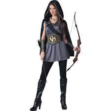 Halloween Costumes Usa Halloween Costumes For Women Halloween 2017 Usa