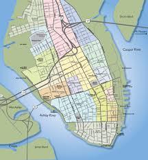 charleston sc zip code map boroughs of charleston sc search chucktown list