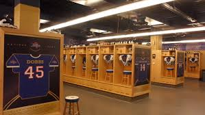 beautiful basketball locker room designs architecture nice
