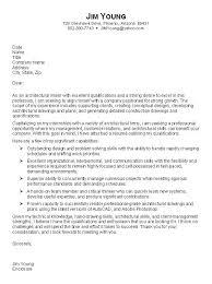 architectural resume for internship pdf creator sle internship cover letter exle junior cover letter