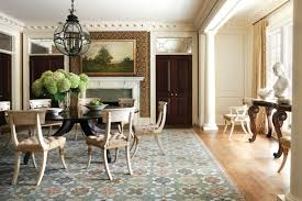 ditch island why you should rediscover your dining room