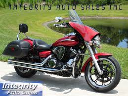 page 1 new u0026 used portorange motorcycles for sale new u0026 used
