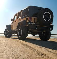 accessories jeep wrangler unlimited jeep wrangler unlimited accessories jeep car