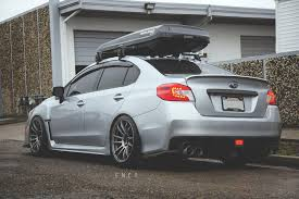 Subaru Wrx Roof Rack by Help Identifying Wheels Roof Rack And Box Wrx