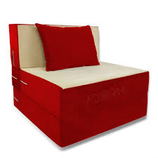 One Seater Sofa Bed Sofas Awesome Two Seater Sofa Bed 1 Seater Chair Mini Sofa Three