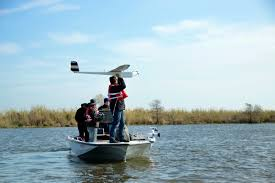 Mississippi State Campus Map Mississippi State University Leads Unmanned Aircraft Systems