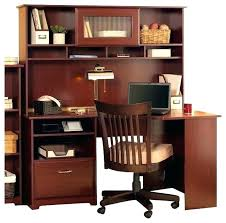 L Shaped Desks With Hutch L Shaped Desk 200 Best Desk Design Ideas For Home And Office