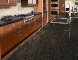 almond kitchen cabinets cambria countertops chandler az