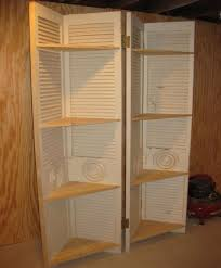Bedroom Doors Lowes by Louvered Door Lowes U0026 Louvered Doors Home Depot Louvered