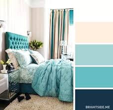 great bedroom colors color scheme for bedroom koszi club