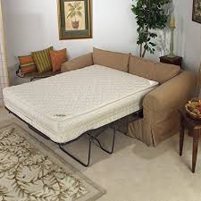 Comfortable Sofa Bed Mattress The Comprehensive Reviews On Best Sleeper Sofa And Best Sofa Beds
