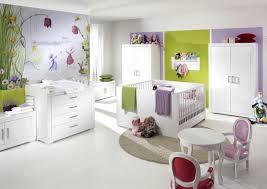 babyzimmer grün babyzimmer grün beige spannend auf moderne deko ideen mit farben