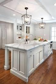 Kitchen Island Sink Ideas Kitchen Island With Sink Best Kitchen Island Sink Ideas On With