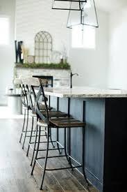 kitchen island chair farmhouse kitchen simple solutions country farmhouse decor
