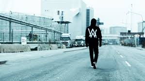 alan walker remix what is your favourite alan walker faded remix routenote blog