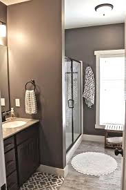small bathroom colors and designs phenomenal small bathroom wall color ideas best bathroom colors