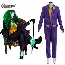 halloween costumes the riddler compare prices on batman costume women online shopping buy low