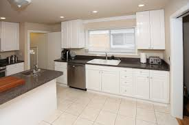 Home Design Outlet Center In Skokie Before And After Check Out A Unique Remodeled Kitchen In Skokie