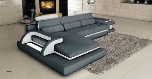 comment teindre un canapé canape comment teindre un canapé en cuir inspirational articles