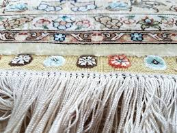 Area Rug Cleaning Toronto Wool Rug Cleaner Stunning Wool Area Rugs Wool Rug Cleaning Wool