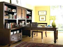 Pottery Barn Home Office Furniture Pottery Barn Office Organizers