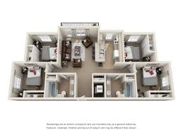 huse plans floor plans the davis student apartments in greenville nc