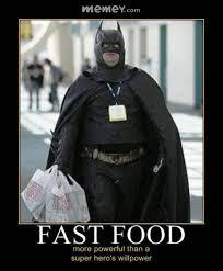 Funny Batman Memes - batman memes funny batman pictures memey com