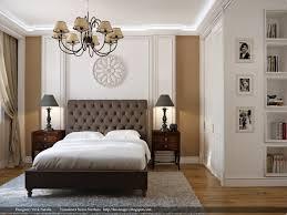 pretty contemporary interiors