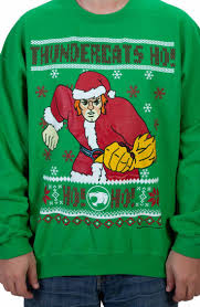 24 best ugly christmas sweaters images on pinterest christmas