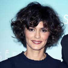 hairstyles for women over 70 with fine hair 85 cute short hairstyles u0026 haircuts how to style short hair