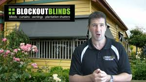 Different Types Of Awnings What Are The Different Types Of Awning Fabrics Youtube