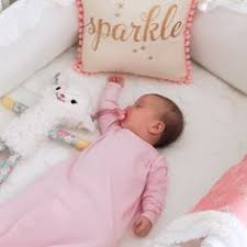 Baby Crib Mattress Sale Nook Sleep Non Toxic Crib Mattress Sale Discount Code Use