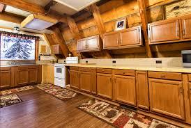 cabin 3 u2013 u201ca frame u201d mountain properties