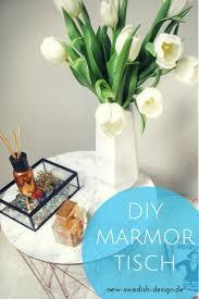 Wohnzimmertisch Folie Die Besten 25 Marmor Tisch Ideen Auf Pinterest Tischplatte