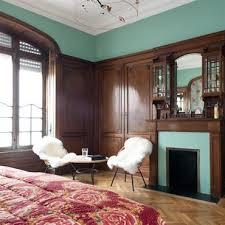 couleur chambre adulte moderne chambre moderne tendances nouveautés et photos domozoom