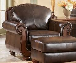ashley furniture barcelona sofa buy ashley furniture 5530020 barcelona antique chair