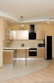 beige kitchen white cabinets u2013 quicua com