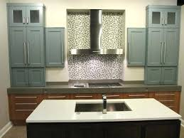 wholesale kitchen cabinets china nj perth amboy garage sale