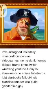 Gay Wrestling Meme - 25 best memes about tubeheros tubeheros memes