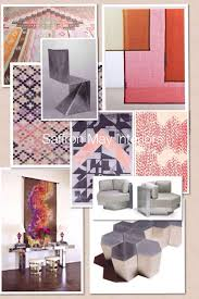 Home Decor Trend Blogs 15 Best Mood Boards Images On Pinterest Colors Interior Ideas