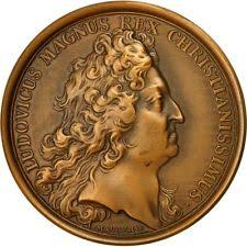chambre de commerce dunkerque medaille chambre de commerce dunkerque en vente médailles jetons