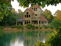 house with tower knight architect llc a mountaintop tower
