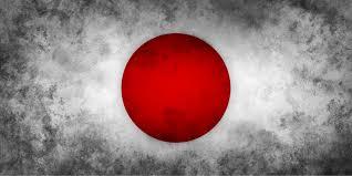 full hq flag of japan wallpapers world u0027s greatest art site
