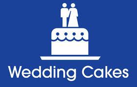 Wholesale Cake Decorating Supplies Melbourne Cake Decorating Classes Baking Supplies Cake Art Miami Fl