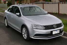 100 eos vw 2013 repair manual 25 best vw passat 2013 ideas