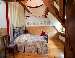 chambre chez l habitant metz chambre hote metz proche de metz choix d herbergement à metz et